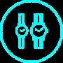https://www.cmpautomation.com/wp-content/uploads/2020/10/icon_horloge-90x90.png